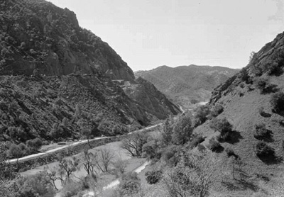 Part 3 Fifty Years Since The Birth Of The Monticello Dam